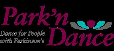 Park'n Dance